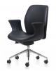 B350-X  辦公椅